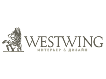 Westwing – ANTOR LogisticsMaster.
